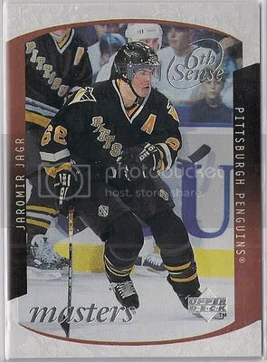 [Image: 1997-98UpperDeckSixthSenseMastersSS2.jpg]