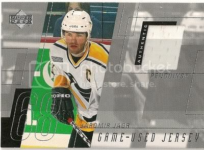 [Image: 2000-01UpperDeckGameJerseysJJSer1_zps761ca39f.jpg]