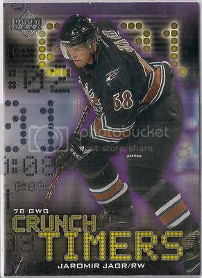 [Image: 2001-02UpperDeckCrunchTimersCT14_zps88817683.jpg]