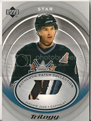 [Image: 2003-04UpperDeckTrilogyAuthenticPatchesA...bf0233.jpg]