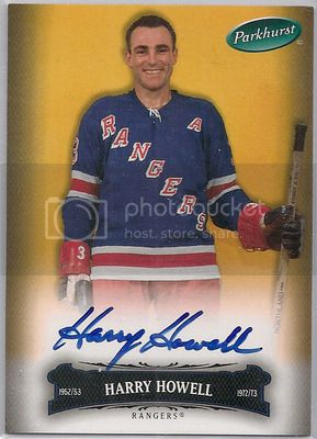 [Image: 2006-07ParkhurstAutographs32HarryHowell.jpg]