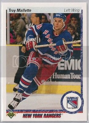 [Image: 1990-91UpperDeck11TroyMallette.jpg]