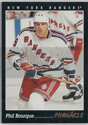 [Image: 1993-94Pinnacle331PhilBourque.jpg]