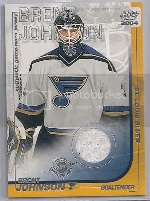 [Image: 2003-04PacificJerseys32BrentJohnson.jpg]