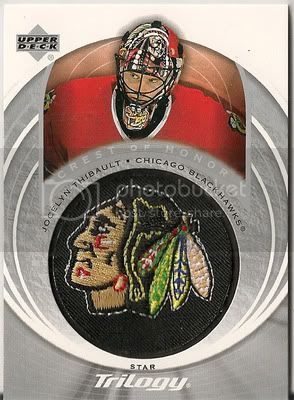 [Image: 2003-04UpperDeckTrilogy118JocelynThibaul...98b311.jpg]