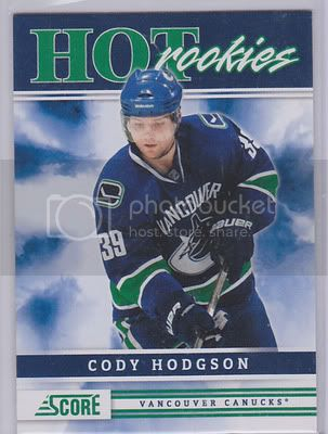 [Image: 2011-12Score533CodyHodgsonRC.jpg]