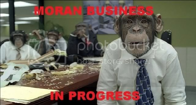 [Image: moran-business.jpg]