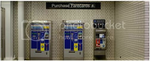 CTA Fares